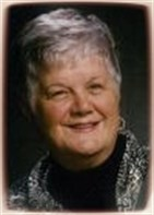 Monica Mcneill