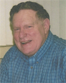 Bob Knebec